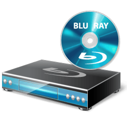 blurayplayer_disc_256_199.png