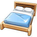simple-bed.png