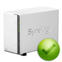 Synology_ON.png.922d4ee187776c3f9a37feb33650c50b.png